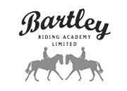 Karren Bartley Riding Academy